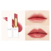 NEW Shine Easy Glam Lipstick / Pony Effect / PonyxMemebox