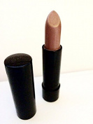 Ultima II Super Luscious Lipstick NATURAL COCOABERRY