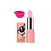 [BORNTREE] Pancoat Pop Vita Lip 3.5g 3 in 1 (gloss+lipstick+tint) / 3Color