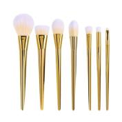 YJM Makeup Brush, 7Pcs Set Professional Brush High Brushes set Make Up Blush Brushes Makeup Brush