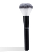 Oxking Makeup Brushes ,Powder Brush,Flame type Blush Brush and Nylon Wool High quatity Copper Brush For Beauty and Cosmetic.