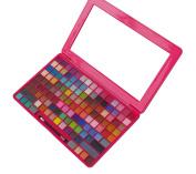 Cameo Beauty Laptop Makeup Kit