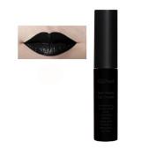 Lipstick, Yoyorule Lipstick, Yoyorule Waterproof Matte liquid Long Lasting lip gloss Qibest Lipstick
