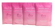 Camille Beckman Radiant & Renewing Bath Soak, Beauty Bath, 60ml
