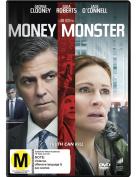 Money Monster [Region 4]