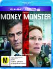 MONEY MONSTER [BD] [Region 4]