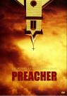 Preacher Season 1 [Region 4]