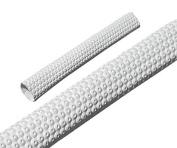 Cricket Bat Rubber Grips Non Slip Replacement Handle Grip Top Quality Professional Design