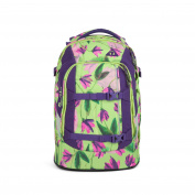 Satch Bag multi-coloured Ivy Blossom
