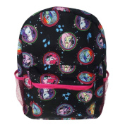 Officially Licenced My Little Pony All Over Print Backpack