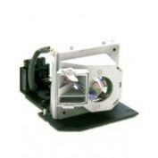 Replacement projector lamp PJxJ 310-6896 / N8307 with housing fits Dell 5100MP projectors