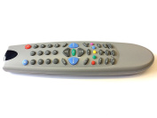 BEKO TV REMOTE CONTROL 33412ND 28416NDS 32416VNDS