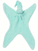 Miniboo Bamboo Baby Comforter Specially Designed for Premature Babies
