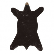 Carstens Large Brown Bear Rug