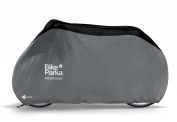 BikeParka XL Waterproof Bicycle Cover