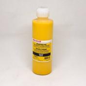 Koh-I-Noor Drawing Ink 240ml Bottle Yellow