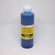 Koh-I-Noor Drawing Ink 240ml Bottle Cobalt Blue