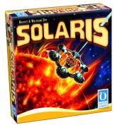 Solaris - Board Game