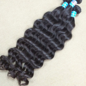 Mayflower 100% Unprocessed Malaysian Hair Loose Wave