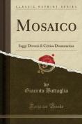 Mosaico [ITA]