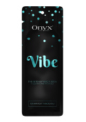 Vibe Tan Intensifying Fusion Fueled with Rapid Tan Formula by Onyx