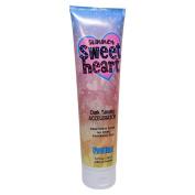 Pro Tan SUMMER SWEETHEART Dark Tan Accelerator - 280ml