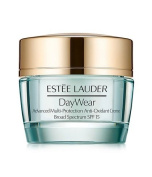 DayWear Advanced Multi-Protection Anti-Oxidant Creme SPF 15, 15ml