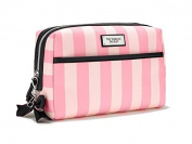 Victoria's Secret Large Beauty Makeup Bag