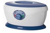 Homedics Paraspa Heat Therapy Paraffin System