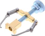 Ingrown Toenail Correction Tool