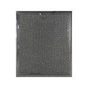 WB6X486 GE Aluminium Grease Replacement Filter by Air Filter Factory