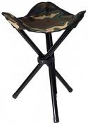 Stealth Gear 3-legs stool