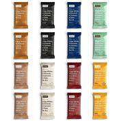 RXBAR 8 Flavour Variety Pack, 2 Each, 50ml