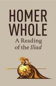 Homer Whole