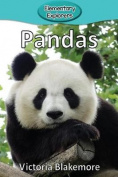Pandas (Elementary Explorers)