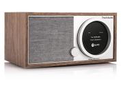 Tivoli Audio ART Model One Digital DAB / DAB+ / FM / Wi-Fi / Bluetooth Radio