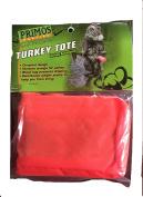 primos turkey tote