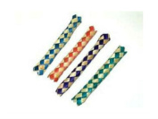75 CHINESE FINGER TRAPS BAMBOO Party Favour Bird Parrot Toy