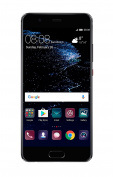 HUAWEI P10 Plus VKY-L29 14cm Kirin 960 Dual 20 MP + 12 MP (6GB+128GB) Smartphone
