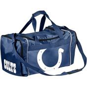 2013 NFL Locker Room Collection Full Size Duffle Bag - Choose Team