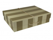 Wedding dress storage box nzx