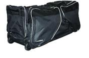 JAMM 90cm Vented Wheel Bag Black/White
