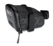 Evoc Bag Tour Saddle