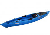 Sun Dolphin Bali SS 3.7m Sit-on top Kayak