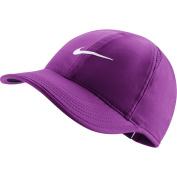 Nike Featherlight Tennis Hat