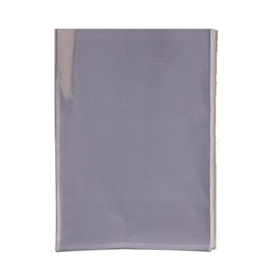 Newcreativetop 15cm X 20cm Clear Flat Cello Cellophane Bags Opp Bag for Bakery Candy Cookie Chocolate (100)