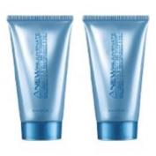 Avon Anew REJUVINATE Revitalising 2-in-1 Gel Cleanser