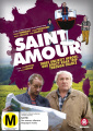Saint Amour [Region 4]