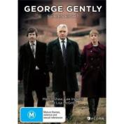 George Gently: Series 8 [Region 4]