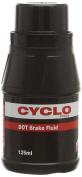 Cyclo Tools Dot Brake Fluid